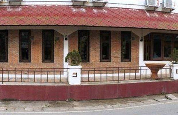 фото Phumanee Home Hotel 668341994