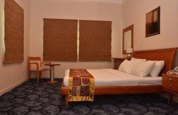 фото Liberty Suites Doha 668343232
