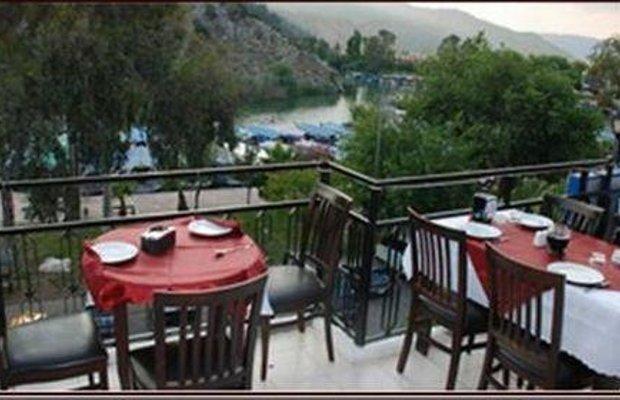 фото Safak Apart & Hotel 668345240