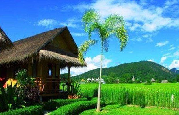 фото Pai Phu Fah Resort 668345317