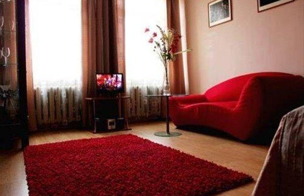 фото Old Kaunas Apartment 668346213