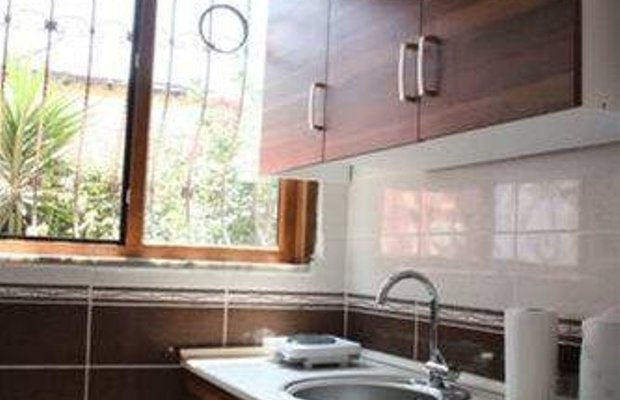 фото Eroglu Apart 668353360