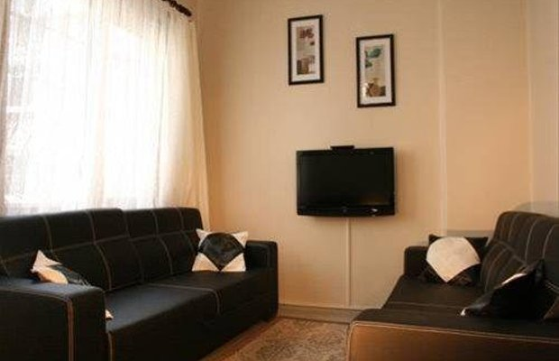 фото Eroglu Apart 668353366