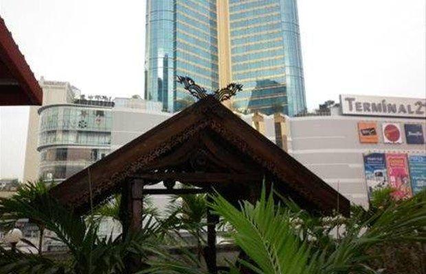 фото Wellness Residence 668354667