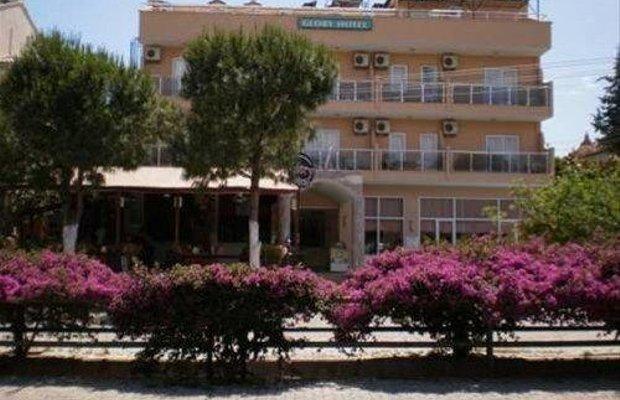 фото Glory Hotel 668356439