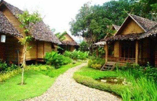 фото Baan Pai Village 668357992