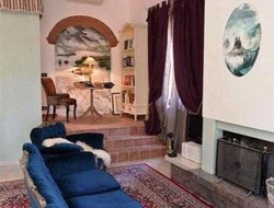 Pets-friendly hotels in San Giuliano Terme