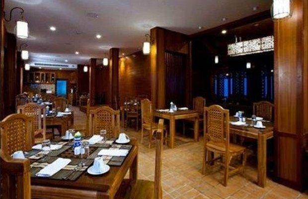 фото Pukha Nanfa Hotel 668363752