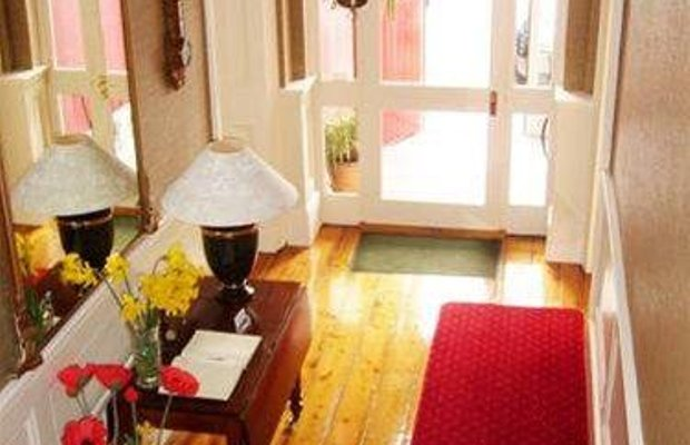 фото Ceol Na Mara Guesthouse & Self Catering 668365939
