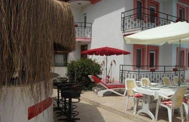 фото Sunlife Apart Hotel 668366732