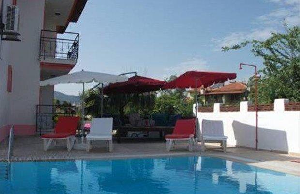фото Sunlife Apart Hotel 668366734