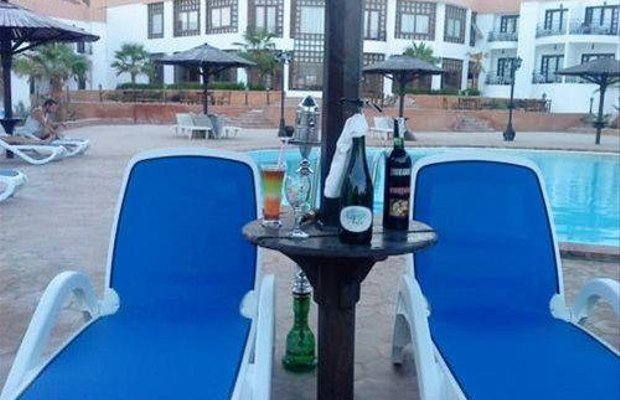 фото Miami Beach Resort 668371039
