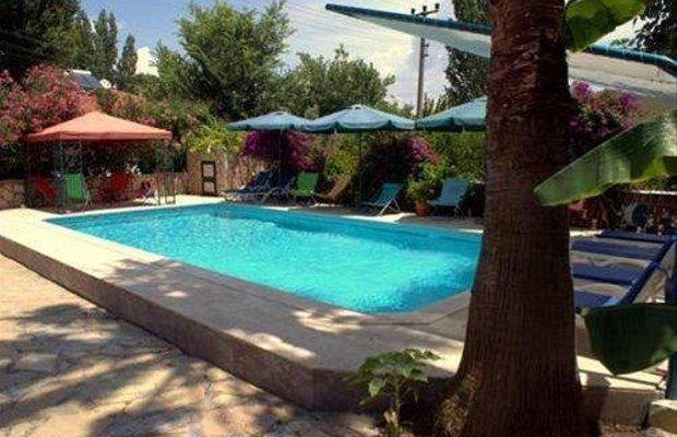фото Kilim Hotel 668373015