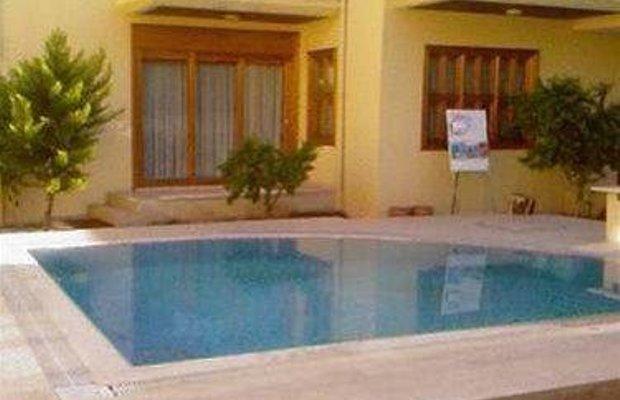 фото Sabah Gurses Villas 668374233