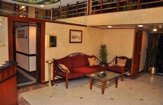 фото MS Angelotel Cruise Luxor- Aswan-Luxor 7 nights 668380739