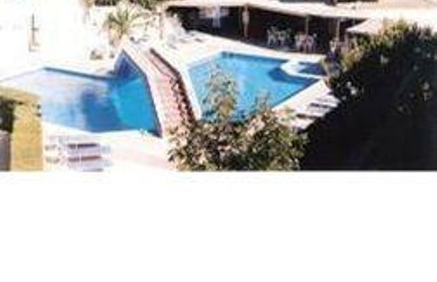 фото Farkonia Beach Hotel Apartments 668381315