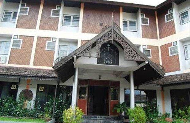 фото Thima Inn 668385954