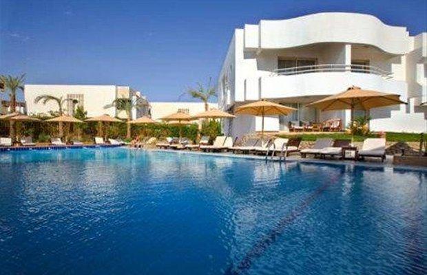 фото Viking Club Hotel 668387987