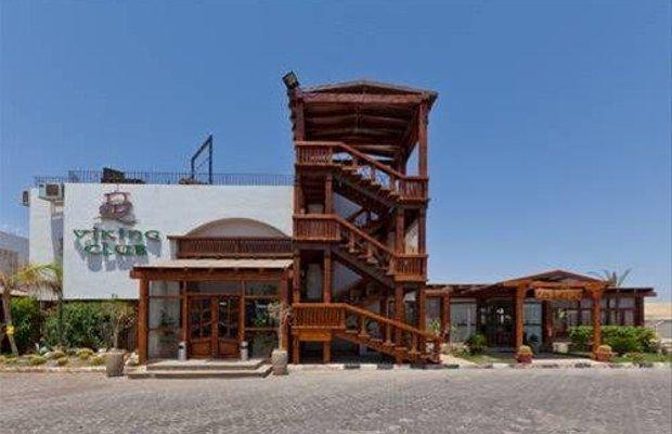 фото Viking Club Hotel 668387993