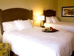 Business hotels in Cape Breton Island