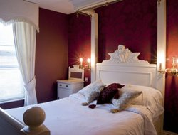 The most popular Cleethorpes hotels