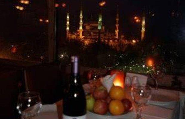 фото Petrol Palace Istanbul 668389918
