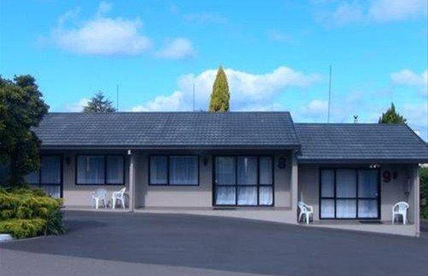 фото Boulevard Motel 668390688
