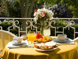 The most popular Casamicciola Terme hotels