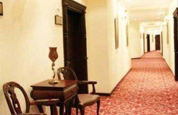 фото Al Khariss Hotel 668394054