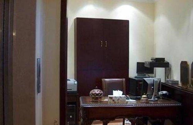 фото Al Khariss Hotel 668394057