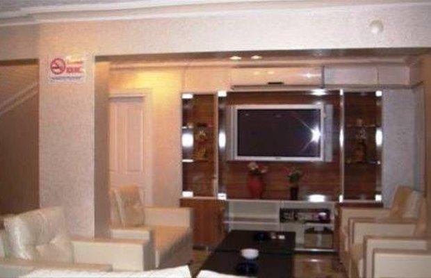фото Kent Hotel 668396886
