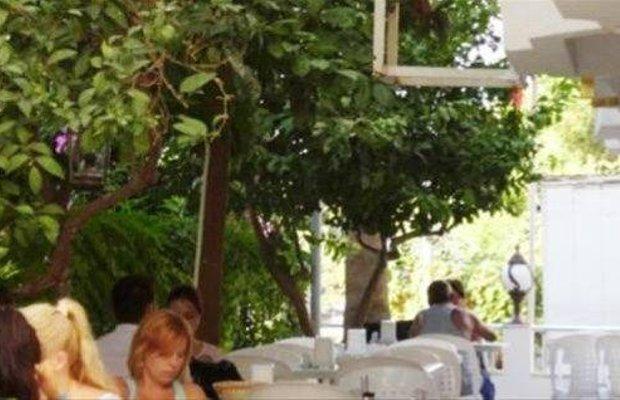 фото Kent Hotel 668396888