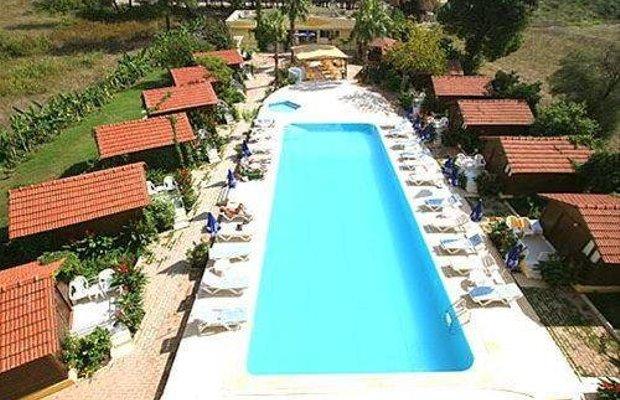 фото Imeros Hotel 668402072