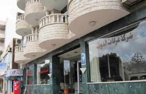 фото Dweik Hotel 2 668403997