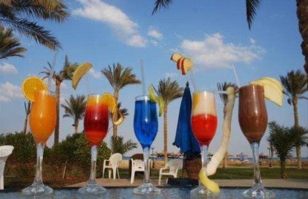 фото Horizon El Wadi Hotel 668407460
