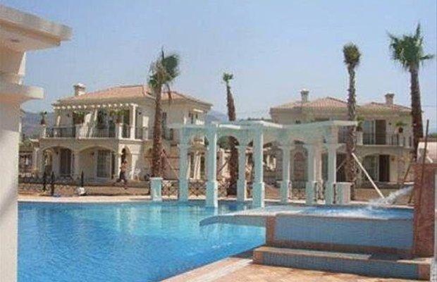 фото Villa Mare 668410268