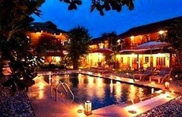 фото Baan Singkham Boutique Resort 668411902