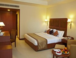 Pets-friendly hotels in Jodhpur