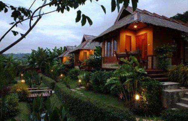 фото Pura Vida Pai Resort 668416692