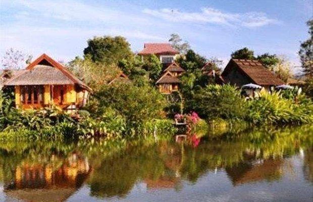 фото Pura Vida Pai Resort 668416695