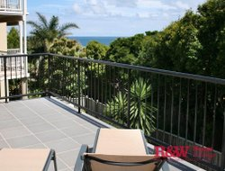 Noosa Heads hotels with swimming pool