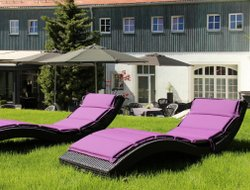 Freiberg hotels with restaurants