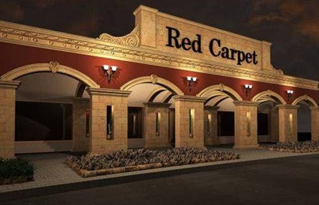 фото Red Carpet Resort 668420860