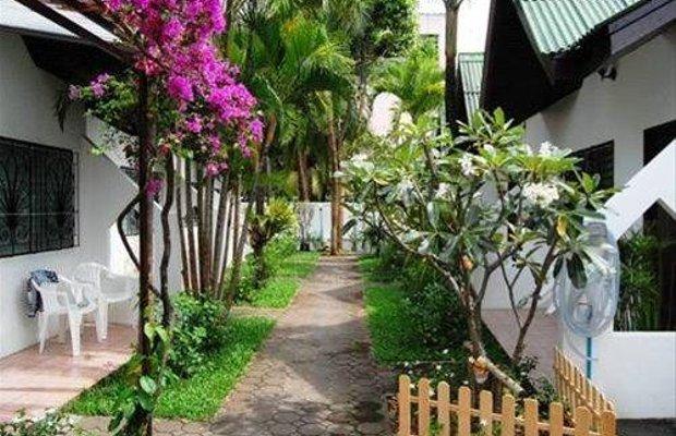фото Hacienda Phuket 668424921