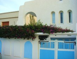 Hammam Sousse hotels with sea view