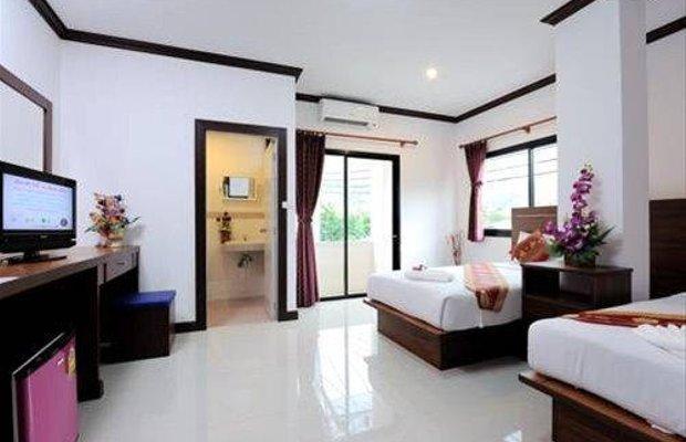 фото NNC Patong House 668427425