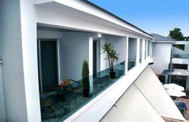 фото Napian Suites 668427557