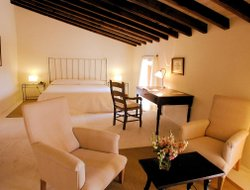 The most expensive Manacor hotels