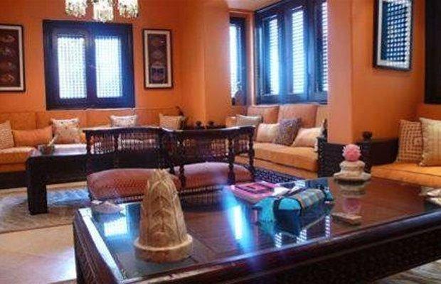 фото Le Riad Hotel de Charme 668429526