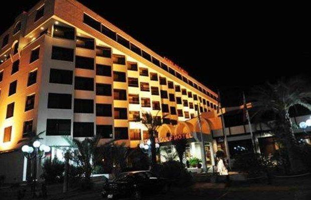 фото Aqaba Gulf Hotel 668436544